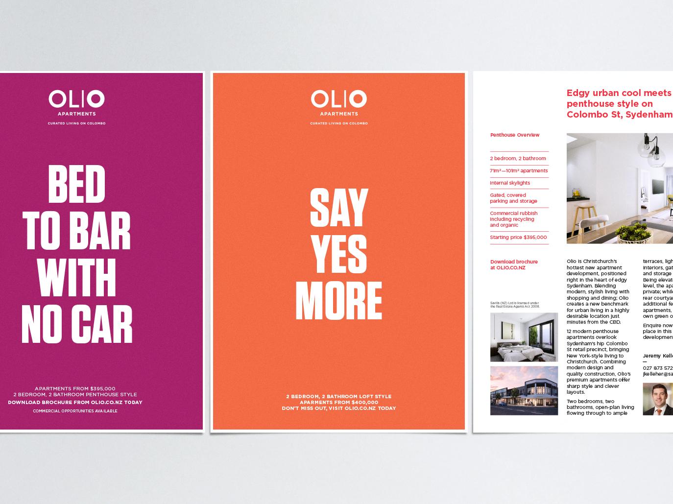 Nik house olio apartments olio5 reheart Choice Image
